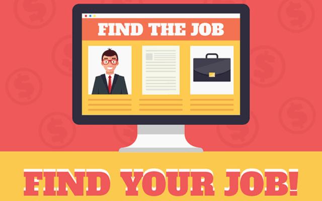 find_job
