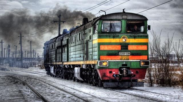 train-jobs